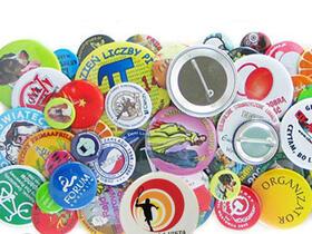 Przypinki-badziki-buttony-znaczki-okragle1